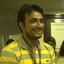 Arjun singh Shrinet - Noida