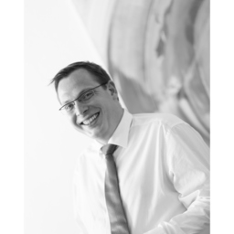 Daniel Pause - Pause Consulting UG (haftungsbeschränkt) - Hattingen