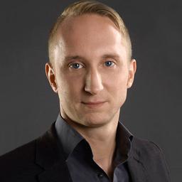 Marco Wirth's profile picture