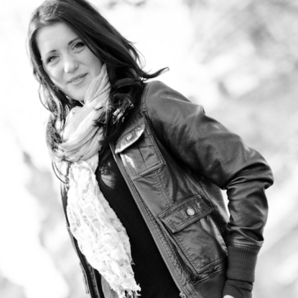 Sophie Pietsch Grafikerin Igefa Handelsgesellschaft Xing