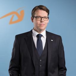 Jörg Delpos