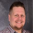 Michael Brecht - Hannover