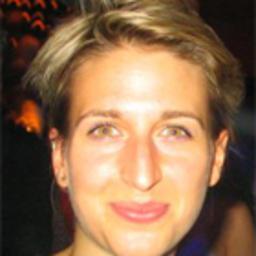Birgit Palmberger - AGES Österreichische Agentur für Gesundheit und Ernährungssicherheit - Vienna