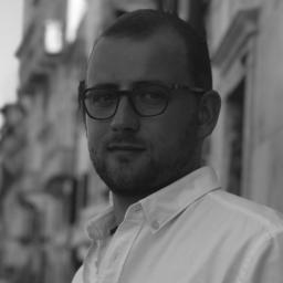 Pascal Balzen's profile picture