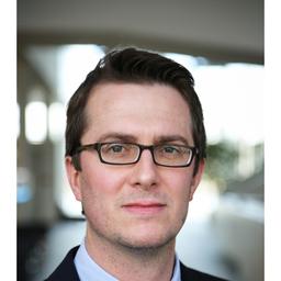 Timo Grassmann - Infineon Technologies - Neubiberg