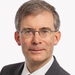 Dr Jan Dörrwächter - hkp/// group - Frankfurt Am Main