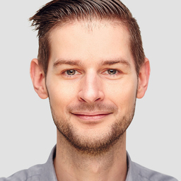Daniel F. Kudwien - netzstrategen GmbH - Karlsruhe