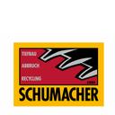 Jörg Schumacher - Alfter