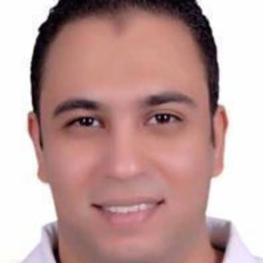 Ahmed Abdelalim Bekhit's profile picture