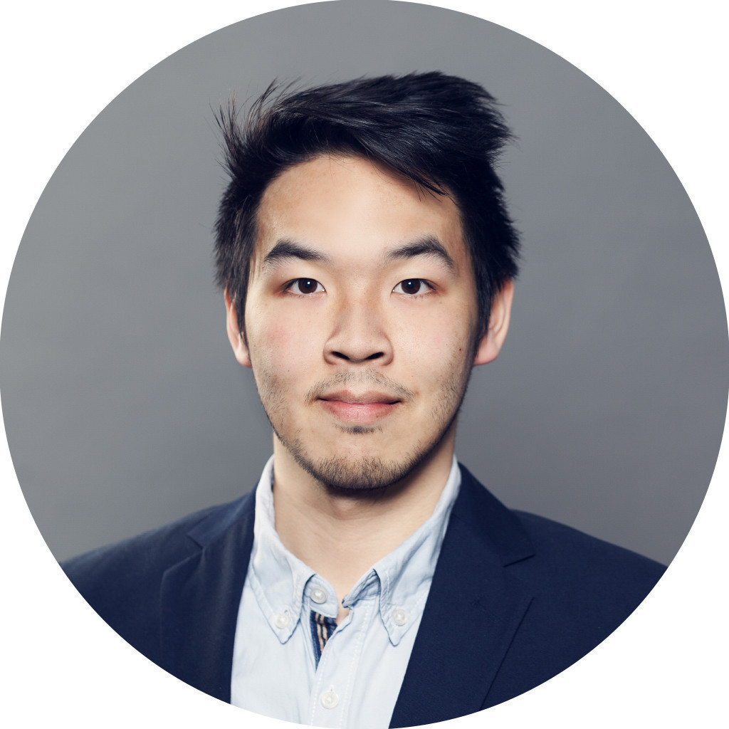 Pham <b>Minh Nguyen</b> - Wirtschaftsinformatik - Hochschule Karlsruhe - Technik ... - pham-minh-nguyen-foto.1024x1024