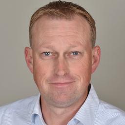 Sönke Aeukens's profile picture