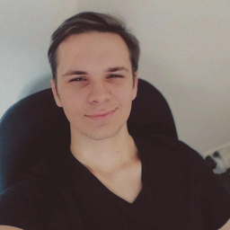 Ruslan Badaev - Interra - Rostov-na-donu