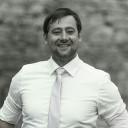 Stefan Burkhardt's profile picture
