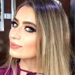 Cigdem Aktürk's profile picture