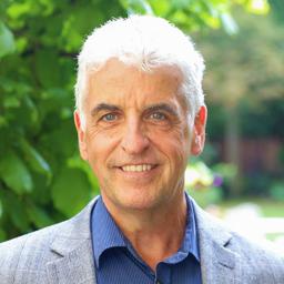 Dr Friedhelm Boschert - MINDFUL SOLUTIONS - für Menschen, Banken und Unternehmen - Wien