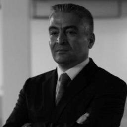 Hasan Kurum - EICS Group GmbH Engineering Solutions - München