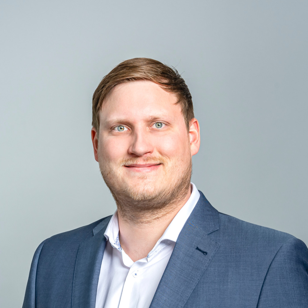 Tim nimtz sap business consultant lufthansa industry - Bonita gmbh co kg ...