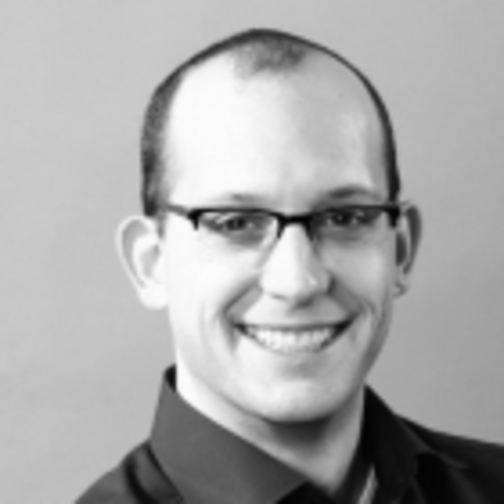 Dr. Stefan Kurtenbach's profile picture