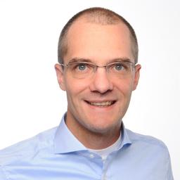 Matthias Dilger - pbdirekt GmbH - Stuttgart