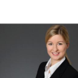 Michaela Ahner's profile picture