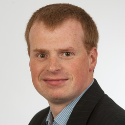 Thomas Jöckel - ToolStage Software Engineering GbR - Fulda