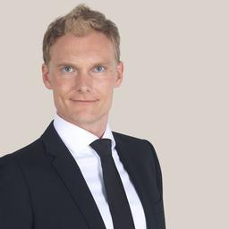 Alexander Grollmann - borisgloger consulting GmbH - 53113