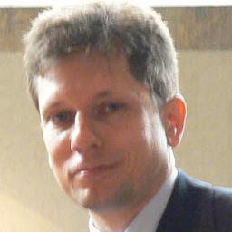 Dr. Miroslav Czadek