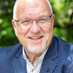 Dietmar F. Horch - BGM Expeerts GmbH - Steinhöring
