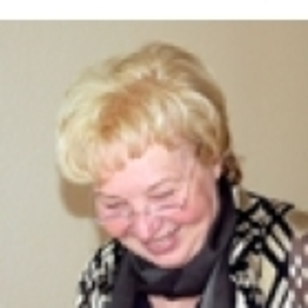 Heidelinde Benseler's profile picture
