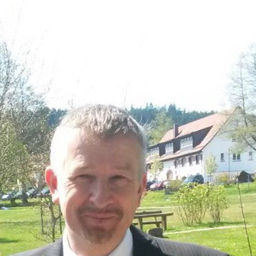Holger Simon - Porzellanshop-aix - Hasselroth