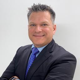 Alexander Breunig's profile picture
