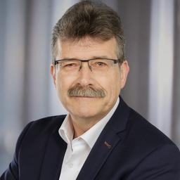 Matthias Beck's profile picture