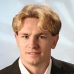 Patrick Heinzelmann's profile picture