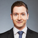Sebastian Kress - Karlsruhe