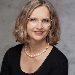 Andrea Königslehner
