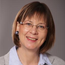 Bettina Schmidl's profile picture