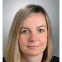 Andrea Schmitt - Bonn