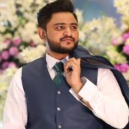 salman zafar - innowi.com - Lahore, pakistan
