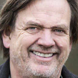 Markus Kopf