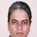 Anil Sharma - Gurgaon,india