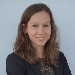 Laura Achatz's profile picture