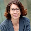 Iris Klein - Bielefeld