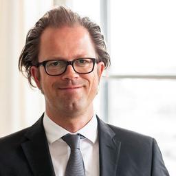 Ralf Axer - axer, Kanzlei für Wirtschaftsrecht - Hamburg