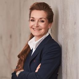 Dr Stella Malsy - Logicalis GmbH - Frankfurt am Main