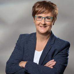 Monika Koukal - Die motivierende Lernbegleitung - Magdala