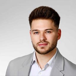Hamid Dautovic's profile picture