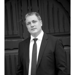 Jan Richard - arvato Financial Solutions - Münster
