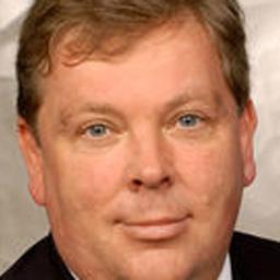 Dr Andrew Mountfield - Mountfield Advisory AG - Wollerau