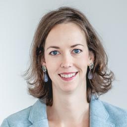 Katharina Schleeberger - thyssenkrupp AG - Essen