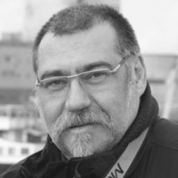Frank R. Weihs - Weihs-Media-Production - Bergisch Gladbach (Refrath)